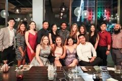 Appreciation Party 2019