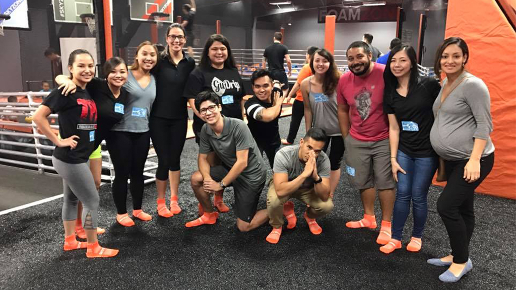 Gallery | NewGen Physical Therapy Guam