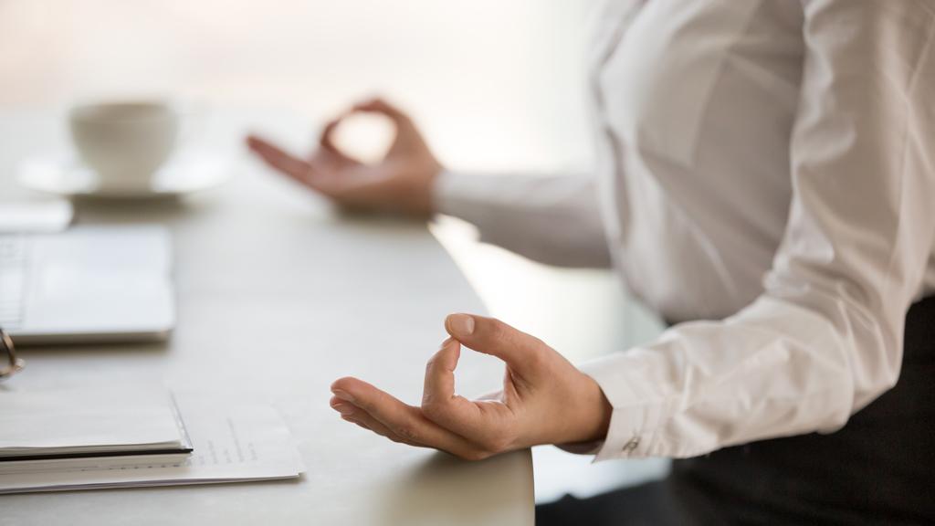 Corporate Wellness | NewGen Physical Therapy Guam