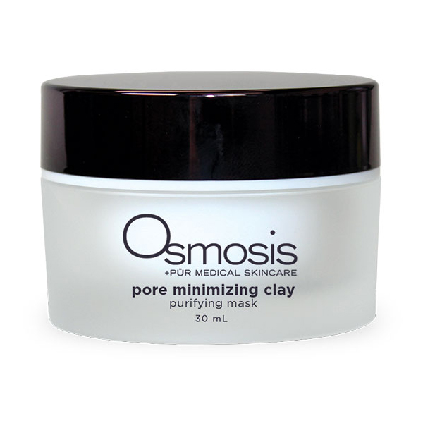 Osmosis | NewGen Physical Therapy Guam