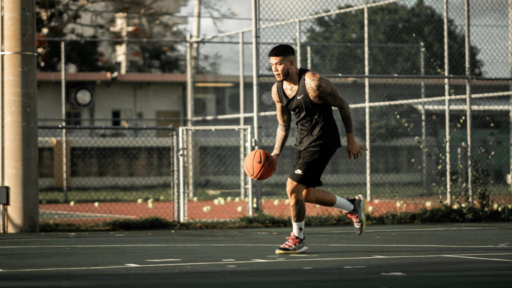 Sport Specific Conditioning | NEWGEN GUAM | Physical Therapy | Wellness | Sports Performance