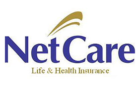 NetCare | INSURANCE | NEWGEN GUAM | Physical Therapy | Wellness | Sports Performance