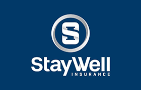 StayWell | INSURANCE | NEWGEN GUAM | Physical Therapy | Wellness | Sports Performance